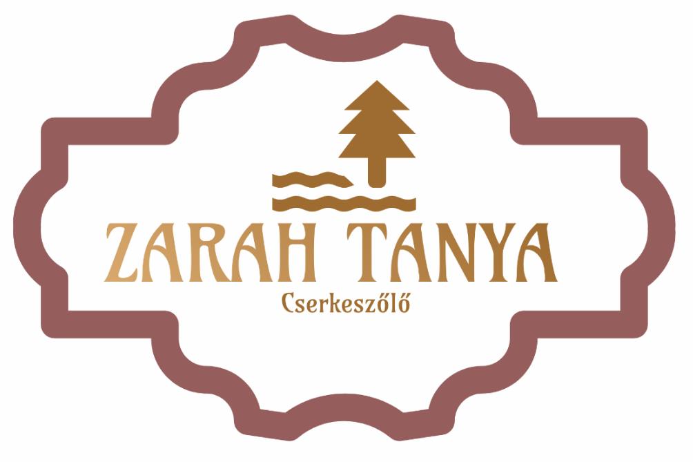 zarah tanya